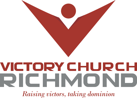 Victory Church Richmond
